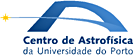 Centro de Astrof�sica da Universidade do Porto