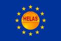 European Helio- and Asteroseismology Network